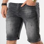 /achat-shorts-jean/mtx-short-jean-df032-gris-anthracite-176740.html