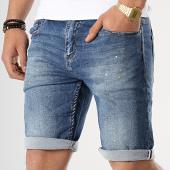 /achat-shorts-jean/mtx-short-jean-df031-bleu-denim-176741.html