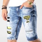 /achat-shorts-jean/mtx-short-jean-slim-e6803-bleu-denim-176743.html