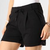 /achat-shorts-jogging/noisy-may-short-femme-power-noir-176468.html