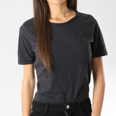 /achat-t-shirts/noisy-may-body-femme-avita-gris-anthracite-176473.html