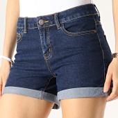 /achat-shorts-jean/noisy-may-short-jean-femme-lucy-bleu-denim-176476.html