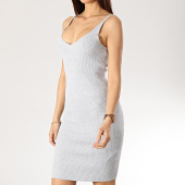 /achat-robes/noisy-may-robe-femme-callie-gris-argente-176479.html