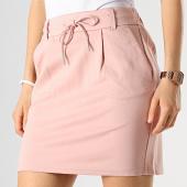 /achat-jupes/only-jupe-femme-pop-trash-rose-176510.html