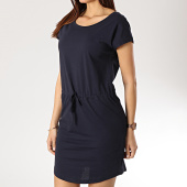 /achat-robes/only-robe-femme-may-bleu-marine-176526.html