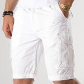 /achat-shorts-cargo/petrol-industries-short-cargo-500-blanc-176733.html