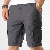 /achat-shorts-cargo/petrol-industries-short-cargo-500-gris-anthracite-176734.html