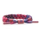 /achat-bracelets/rastaclat-bracelet-soul-link-rose-176618.html