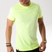/achat-t-shirts/superdry-tee-shirt-low-roller-jaune-fluo-176460.html