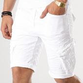 /achat-shorts-cargo/terance-kole-short-cargo-77021-blanc-176672.html