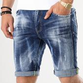 /achat-shorts-jean/terance-kole-short-jean-77016-bleu-denim-176673.html