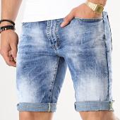/achat-shorts-jean/terance-kole-short-jean-77014-bleu-denim-176674.html