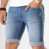 /achat-shorts-jean/tiffosi-short-jean-khmau-bleu-denim-176544.html