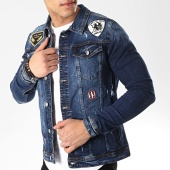 /achat-vestes-jean/uniplay-veste-jean-patchs-brodes-015-bleu-denim-176435.html
