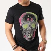 /achat-t-shirts/uniplay-tee-shirt-uy357-noir-176452.html