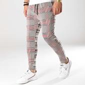 /achat-pantalons-carreaux/uniplay-pantalon-a-carreaux-upp40-beige-noir-rouge-marron-176470.html