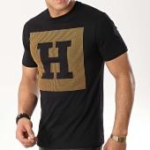 /achat-t-shirts/uniplay-tee-shirt-uy364-noir-orange-176474.html
