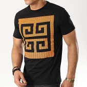 /achat-t-shirts/uniplay-tee-shirt-uy365-noir-orange-176489.html