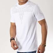 /achat-t-shirts/uniplay-tee-shirt-a-strass-uy358-blanc-argente-176490.html