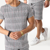 /achat-ensembles-survetement/uniplay-ensemble-tee-shirt-short-jogging-sc8001-blanc-noir-rouge-176491.html