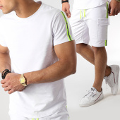 /achat-ensembles-survetement/uniplay-ensemble-tee-shirt-short-jogging-sc8002-blanc-176501.html