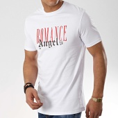 /achat-t-shirts/uniplay-tee-shirt-uy376-blanc-176507.html