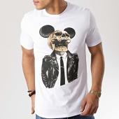 /achat-t-shirts/uniplay-tee-shirt-a-strass-uy377-blanc-176515.html