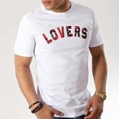 /achat-t-shirts/uniplay-tee-shirt-uy359-blanc-176546.html