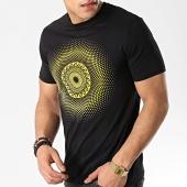 /achat-t-shirts/uniplay-tee-shirt-uy366-noir-jaune-176547.html