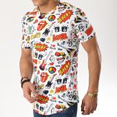 /achat-t-shirts-longs-oversize/uniplay-tee-shirt-oversize-kxt-15-blanc-176548.html