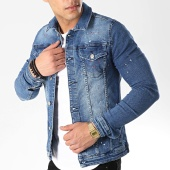 /achat-vestes-jean/uniplay-veste-jean-026-bleu-denim-176562.html