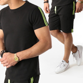 /achat-ensembles-survetement/uniplay-ensemble-tee-shirt-short-jogging-sc8002-noir-176563.html