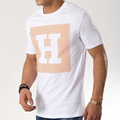 /achat-t-shirts/uniplay-tee-shirt-uy364-blanc-orange-176576.html
