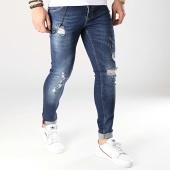 /achat-jeans/uniplay-jean-skinny-009-bleu-brut-176583.html