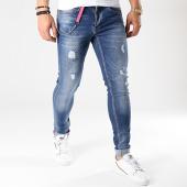 /achat-jeans/uniplay-jean-skinny-1018-bleu-denim-176589.html