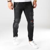 /achat-jeans/uniplay-jean-skinny-003-noir-176594.html