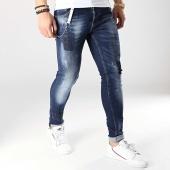 /achat-jeans/uniplay-jean-skinny-023-bleu-brut-176606.html