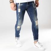 /achat-jeans/uniplay-jean-skinny-010-bleu-brut-176611.html