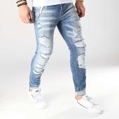/achat-jeans/uniplay-jean-skinny-004-bleu-denim-176612.html