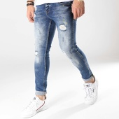 /achat-jeans/uniplay-jean-skinny-008-bleu-denim-176624.html