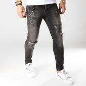 /achat-jeans/uniplay-jean-skinny-002-noir-176628.html