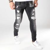 /achat-jeans/uniplay-jean-skinny-001-noir-176629.html