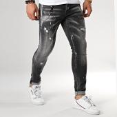 /achat-jeans/uniplay-jean-skinny-007-noir-176630.html
