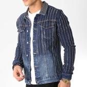 /achat-vestes-jean/uniplay-veste-jean-021-bleu-denim-176640.html