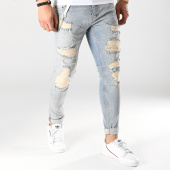/achat-jeans/uniplay-jean-strass-skinny-006-bleu-wash-176646.html