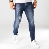 /achat-jeans/uniplay-jean-skinny-1020-bleu-denim-176655.html