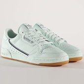/achat-baskets-basses/adidas-baskets-continental-80-bd7641-ice-mint-core-navy-grey-176815.html