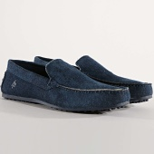 /achat-chaussures/american-people-mocassins-stan-blue-denim-176774.html