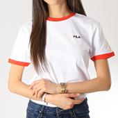 /achat-t-shirts/fila-tee-shirt-femme-noreen-687051-blanc-176778.html