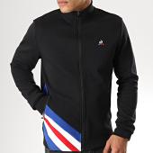 /achat-vestes/le-coq-sportif-veste-zippee-tricolore-fz-1911461-noir-176748.html